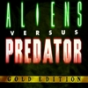 Aliens vs Predator: Gold Edition