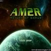 AM2R: Return Of Samus