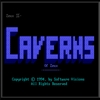 Caverns Of Zeux: Zeux 2