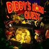 Donkey Kong Country II: Diddy's Kong Quest