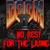 DOOM II: No Rest for the Living