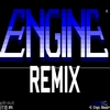 Engine: Remix
