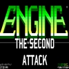 Engine: The Second Attack