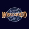 Monsterseed