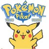 Pokemon: Yellow