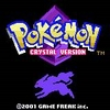 Pokémon: Crystal