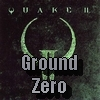Quake II: Ground Zero